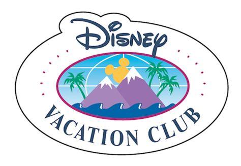 the disney vacation club dvc resorts at walt disney world disney world clip art free cliparts co
