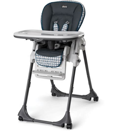 chicco armchair chicco polly single pad high chair iceland