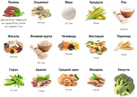 alimenti con selenio vitaminas para aumentar a pot 234 ncia em homens