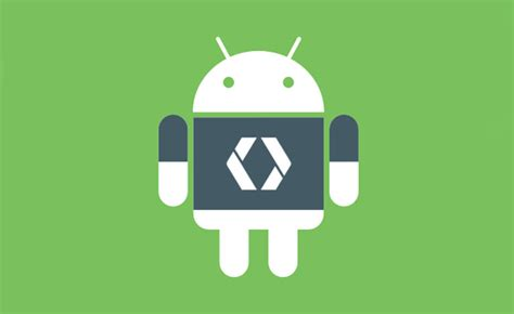android developer tools ends support development for eclipse android