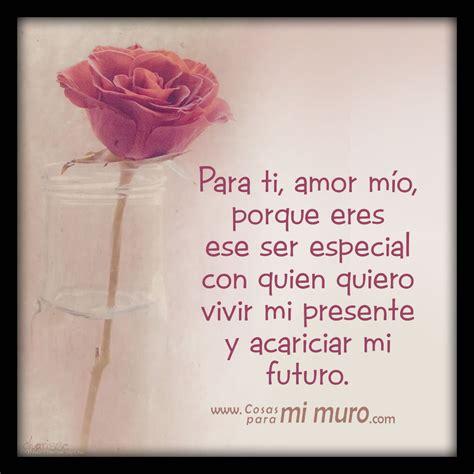imagenes de amor para mi bebe una rosa para ti mi amor cosas para mi muro