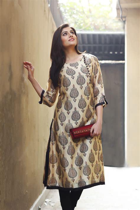 kurti pattern pinterest best 25 ladies kurta designs ideas on pinterest ladies