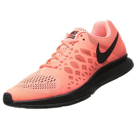 nike running shoes pegasus nike zoom pegasus 31 running shoes for running