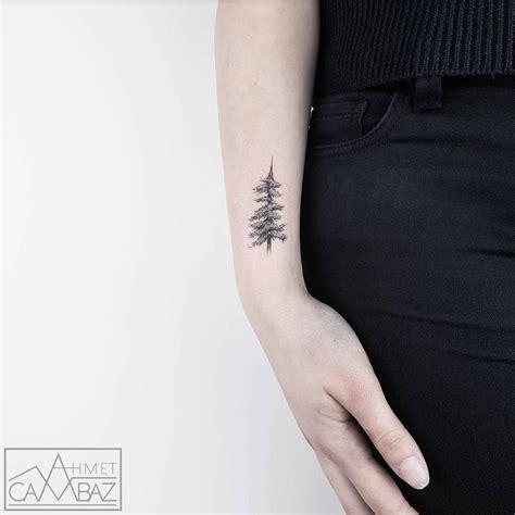 easy tattoo nantes os personagens apaixonantes do tatuador ahmet cambaz