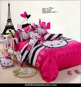 Hello kitty bedding variety of hello kitty bedding here also