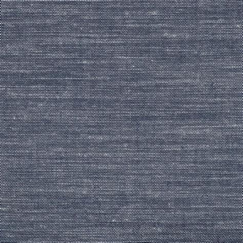what is upholstery kaufman chambray union light 2 60 oz indigo discount