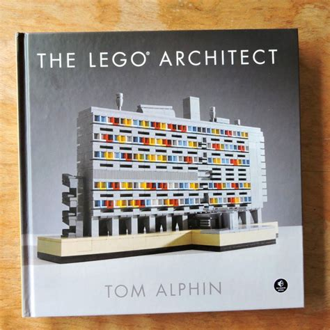 best gadgets for architects best gadgets for architects 28 sublime gadgets the lego architect sublime gadgets