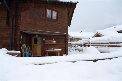 winter chalet mieten chalet chalet kitzbuheler alpen luxus chalet