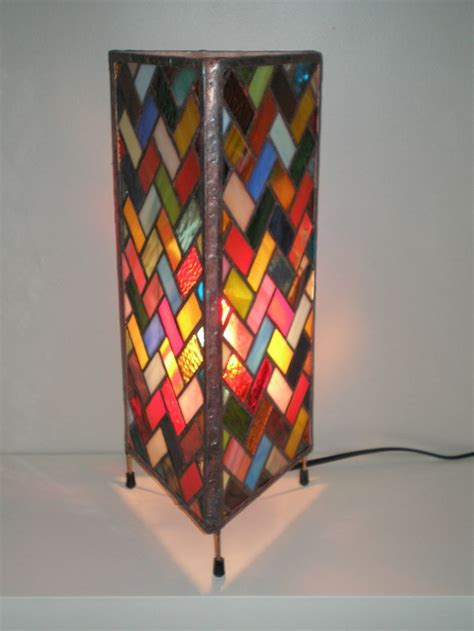 stained glass desk l 2353 best images about stained glass on pinterest herons