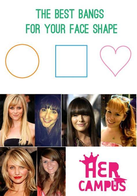 braids by shape of face 89 best face shapes images on pinterest beauty makeup