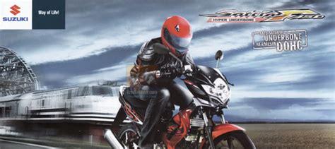 Per As Operan Gigi Satria Fu from bellamy to universe tulisan iseng perbandingan motor 150 cc buat yang lagi bimbang beli motor