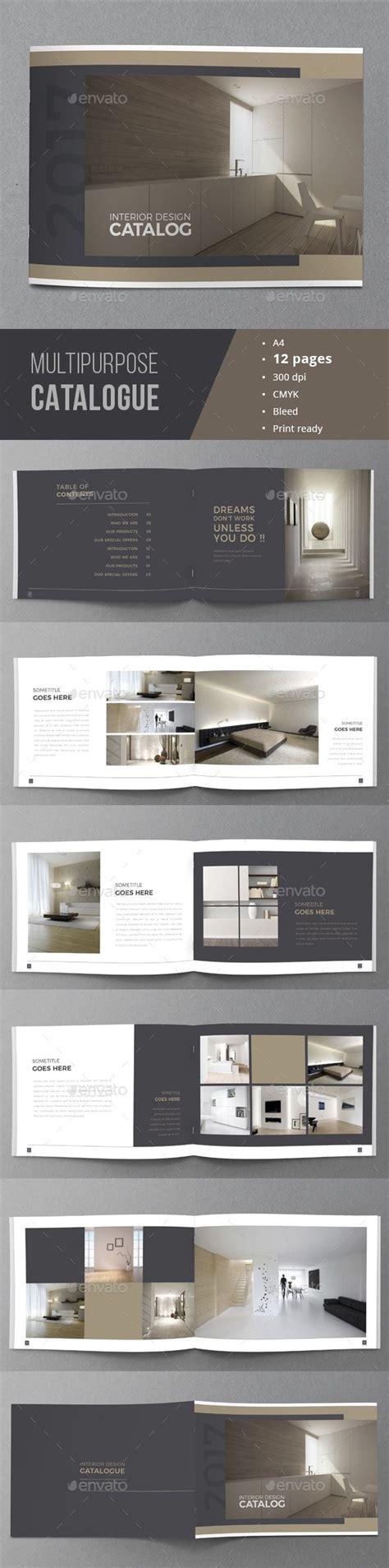 835 best real estate ref images on marketing