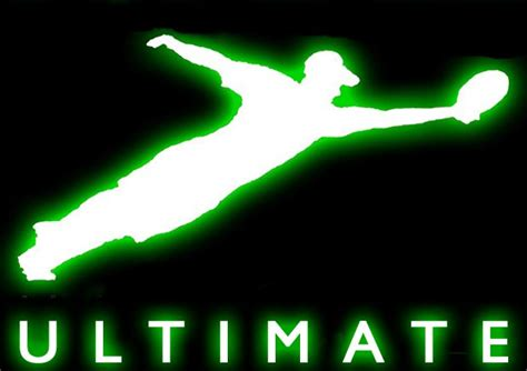 ultimate frisbee layout wallpaper ultimate frisbee frisbee 2009 upa club nationals ultimate
