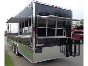 sle kitchen designs how to build a concession trailer the burkett blog