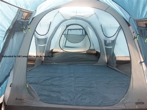 georgia tent and awning georgia tent and awning 28 images outwell georgia 5p tent reviews and details