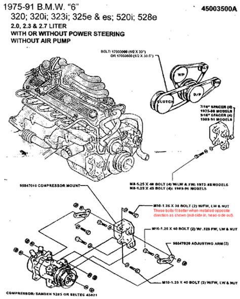 bmw 318is air conditioner wiring diagram wiring diagrams
