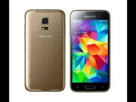 Samsung Galaxy S5 Mini G800h 16gb Hspa Unlocked Gsm Quad | samsung galaxy s5 mini g800h 16gb hspa unlocked gsm dual