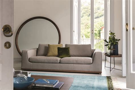 sofa chelsea harbour kirk 245