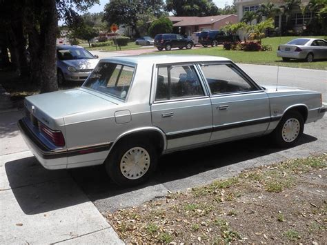 89 plymouth voyager 89 plymouth reliant engine diagram 89 plymouth voyager