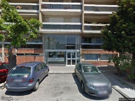 location de garage marseille 1 gambetta