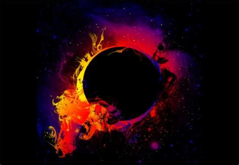 black hole sun black hole son pics about space