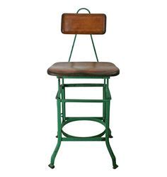 Stool Store Wi by 1000 Ideas About Shop Stools On Garage