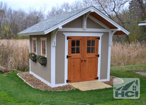 Family Handyman Shed by Build A Shed Series Part 1 Planning The Build Home