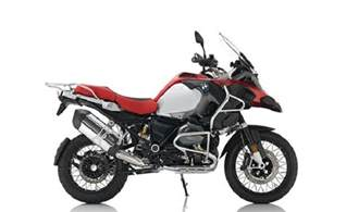bmw r 1200 gs adventure price gst rates bmw r 1200 gs