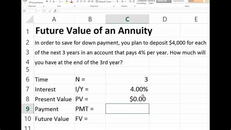 calculators_financial_present value calculator png