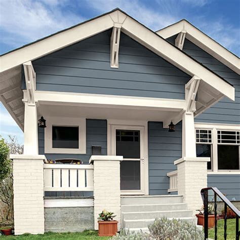best exterior paint colors for small houses best exterior color palettes articles about painting