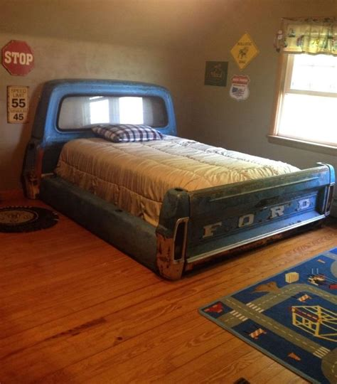car with truck bed best 25 truck bed ideas on pinterest coolest beds truck bed cing and truck tent