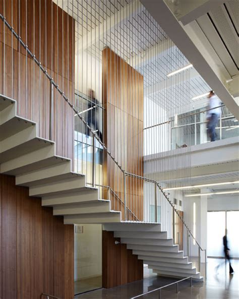 Interior Design Iowa by Project Headquarters Of The Iowa Utilities Board And