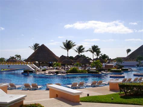 moon palace greats resorts moon palace golf spa resort expedia
