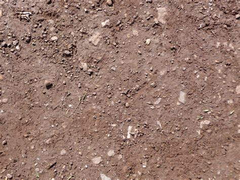 as ground texture ground earth photo background ground