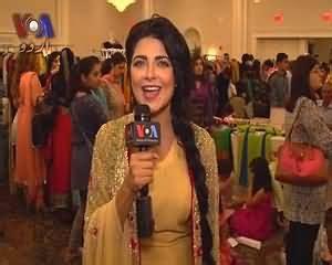 voa news programs kahani on voa news all programs list