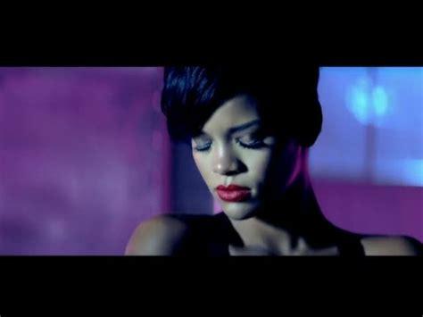 Detox Rihanna by Rehab Rihanna Image 9564077 Fanpop