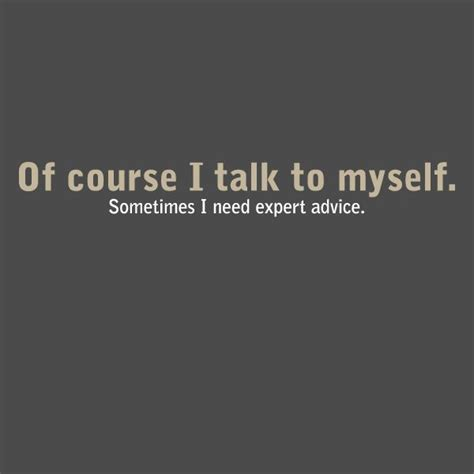 Course On Experts What You Need To by 17 Best Images About Random Humor On T Shirts