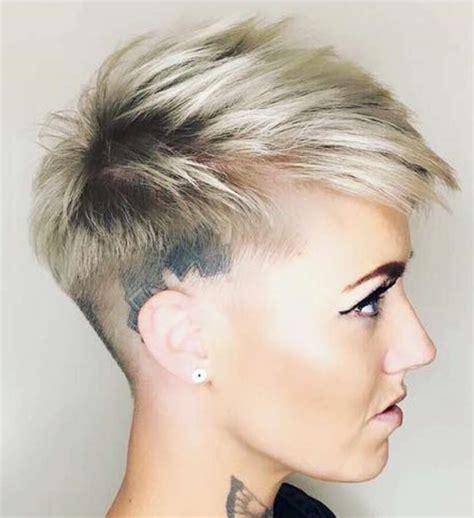 short hair cut women s hairstyle women s hairstyles short hairstyle 2018 8 fashion and women