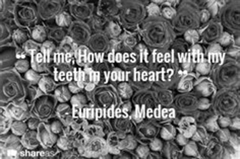 theme quotes in medea 1000 images about greek mythology on pinterest greek
