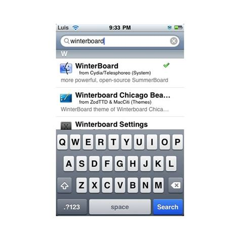 can you download themes for iphone free iphone themes