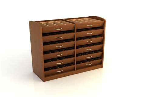 cd storage miscellaneous furniture colecraft