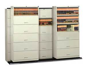 Cabinet System High Density Filing Cabinet Definition