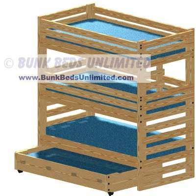 quadruple bunk beds quadruple bunk bed plans pdf woodworking