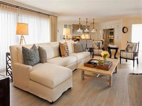 foundation dezin decor cottage furniture in modern look