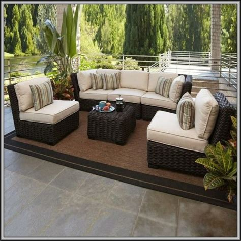 wilson and fisher patio furniture wilson fisher patio furniture chicpeastudio