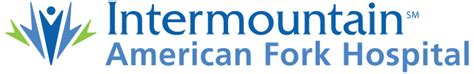 logo it on american fork file intermountain healthcare american fork hospital logo svg