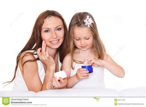 madre e hija cogen juntas gratis noticias de los mundos madre y hija cojiendo jontas madre y hija cojiendo jontas