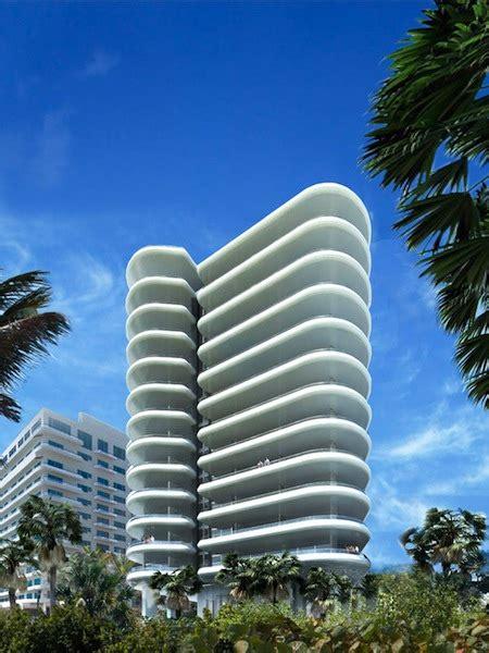 buy house miami beach buy a luxury condo at faena house miami beach in miami beach 5 units for sale