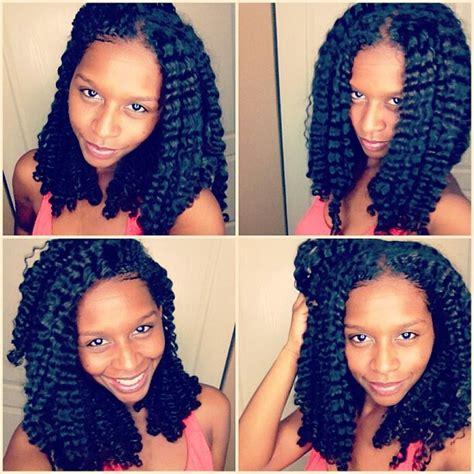 mahogany curls instagram 17 best images about blogger mahogany curls jessica