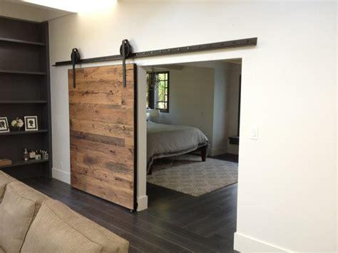 Barn Door Height Floor - tobacco barn wood sliding barn door porter barn wood